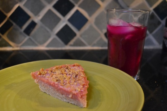 prickly-pear-lemon-bars-and_med_hr
