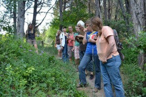 students-herb-walk-1_med_hr
