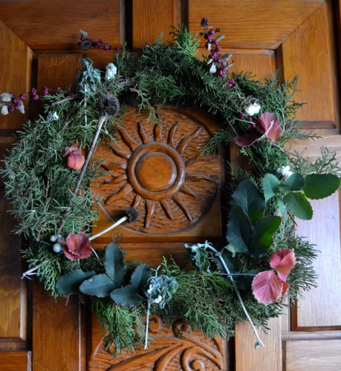 wreath-solstice_med_hr
