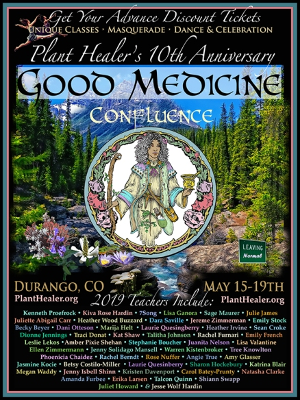 2019 Good Medicine Confluence Poster #4-RGB for Online Use